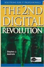 The 2nd Digital Revolution