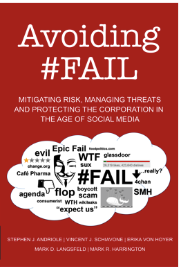 Avoiding #Fail