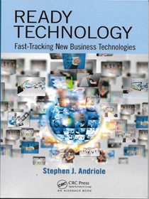 Andriole-bookcover-01-ready-tech