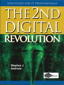 Andriole-bookcover-03-2nddigitalrev