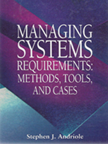 Andriole-bookcover-07-managingsystems