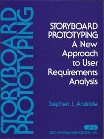 Andriole-bookcover-09-storyboardproto