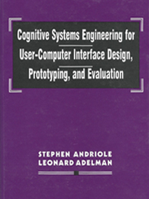 Andriole-bookcover-11-cognitive