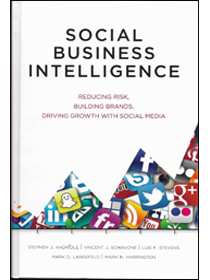 Andriole-bookcover-12-socialbusiness