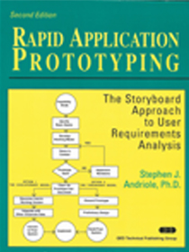 Andriole-bookcover-13-rapidapproach