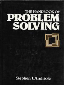 Andriole-bookcover-14-handbook