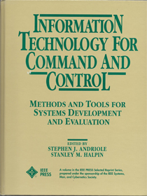 Andriole-bookcover-15-IT-for-command