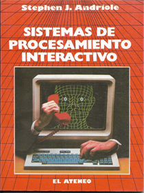 Andriole-bookcover-16-systems