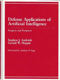 Andriole-bookcover-18-defensive