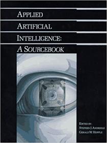 Andriole-bookcover-19-appliedAIsourcebook